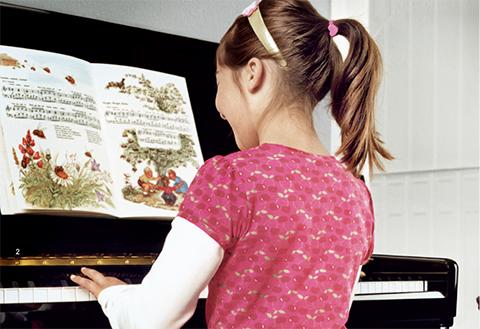 家用钢琴.jpg