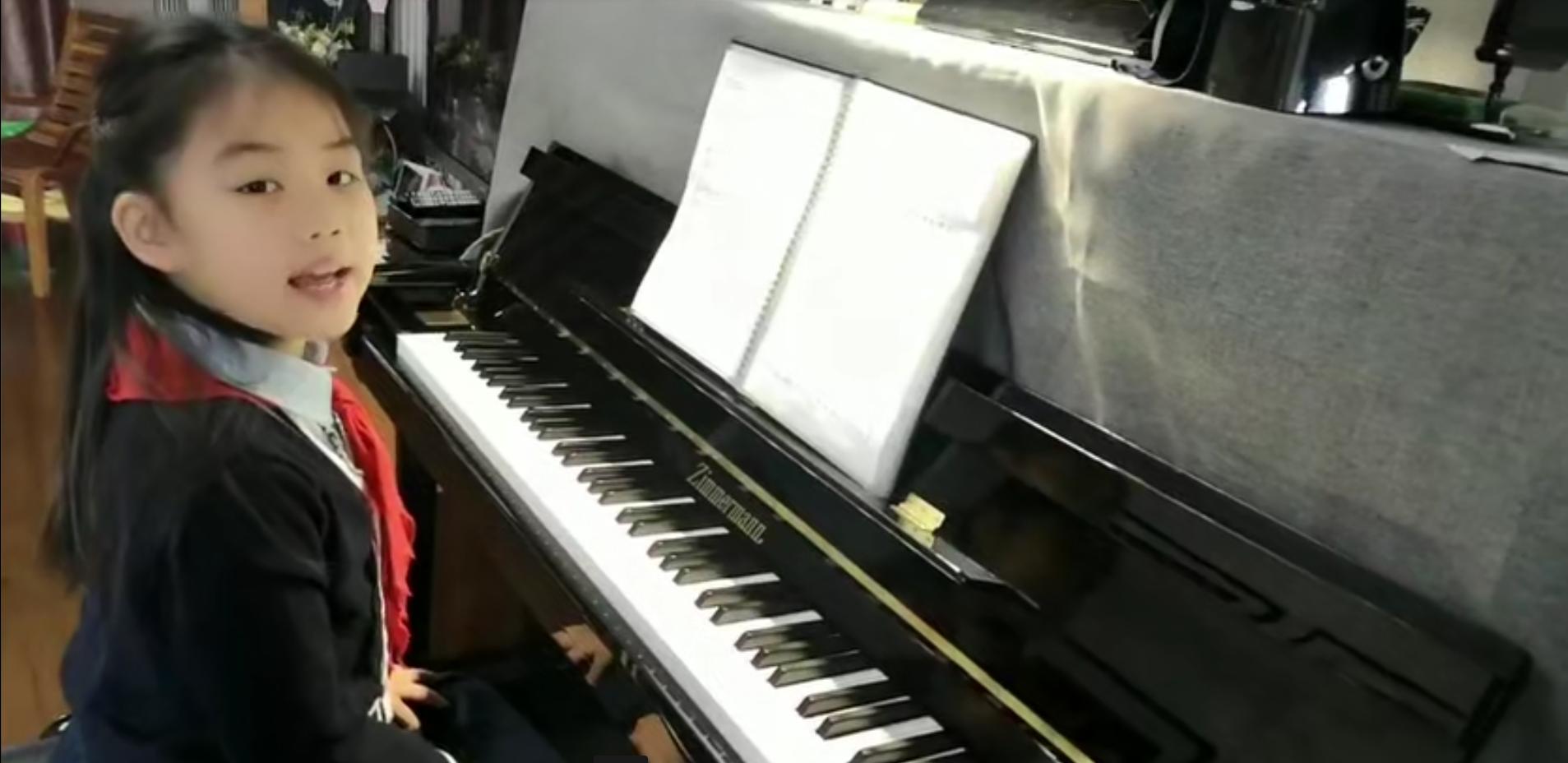 家用钢琴.png